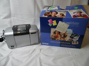 Epson-PictureMate-Personal-Photo-Lab
