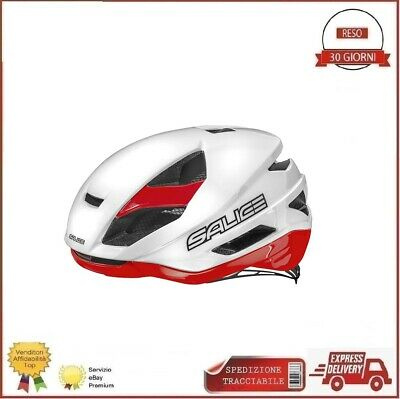 Imbottitura Casco da bici SALICE LEVANTE per Caschi Salice//HELMET PADDING FOR LE
