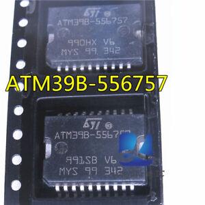 Circuito-integrado-5-un-St-ATM39B-556757-SOP-20-Nuevo