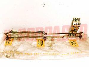 100% De Qualité MÉcanisme Christ Essuie-glace Fiat 619 N1 - 684 - 697 N1 Conduite Dx Original GuéRir La Toux Et Faciliter L'Expectoration Et Soulager L'Enrouement