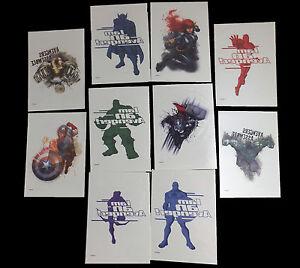 10-Large-Marvel-Avengers-Temporary-Non-Toxic-Tattoos