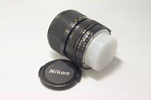 Nikon-Zoom-Nikkor-35-70mm-F3-5-4-8-MF-034-Great-034-6029176