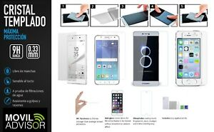 Protector-Pantalla-Cristal-Tempered-Glass-BQ-Aquaris-U2