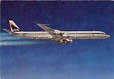 B71747 Mc Donnell Douglas DC8 Super 61  Germany