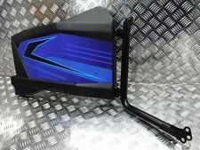 OEM Rear Right Door Blue Compl Latch Frame 5450893 Polaris RZR XP 1000 4 14-16