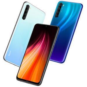 Xiaomi-Redmi-Note8-6-3-039-039-FHD-Smartphone-4-128GB-4000mAh-48MP-3CAM-Global-Version
