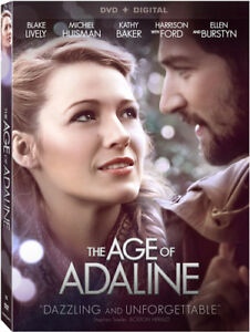 The-Age-of-Adaline-New-DVD