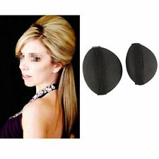 MERSUII Bump It Up Volume Hair Base Styling Insert Tool Do Beehive Hair Styler