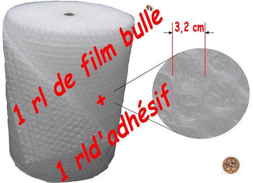 Festool vernis schleifpolitur Speed Cut MPA 5010 202048 remplace 499021