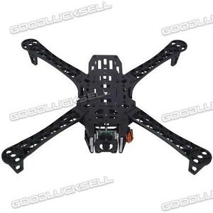 REPTILE-Aphid-X450-FPV-Quadcopter-Aircraft-Frame-Kit-with-CCD-Camera-Lens-l
