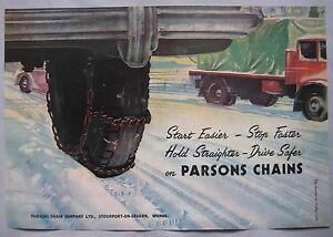 1956-Parsons-Chains-Original-advert