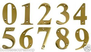 3D NUMBER COLLECTION. Numbers 1,2,3,4,5,6,7,8,9,0. Stock Vector ...