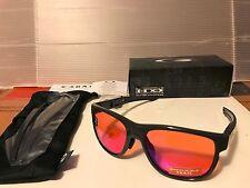 0ea238807dbfd Gafas de Sol Oakley Tailend Oo4088-03 carbono polarizado prisma ...