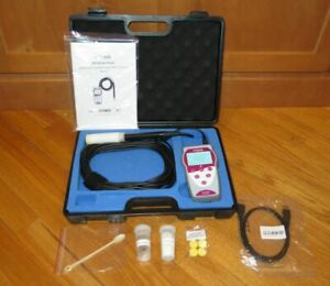 Flotek-WineDO-DOTek-Portable-DO-Dissolved-Oxygen-Meter-Kit-Wine-Industry
