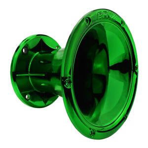 """Ouvert D'Esprit Prv Audio Wgp 1450 Greencr Abs 2""""exit Guide D'ondes, Boulon Sur-afficher Le Titre D'origine Dans Beaucoup De Styles"""