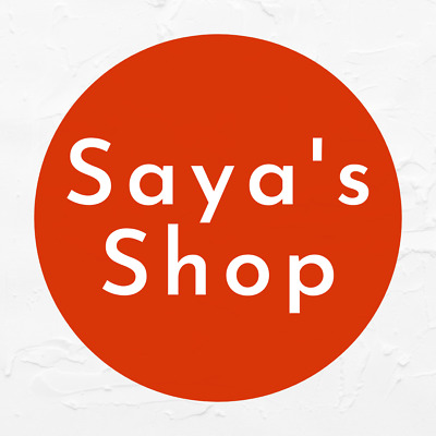 OMOTENASHI JAPAN_Saya's Shop