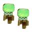 Fashion-Charm-Women-Jewelry-Rhinestone-Crystal-Resin-Ear-Stud-Eardrop-Earring thumbnail 15