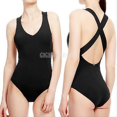 Women One-Piece Swimwear Bandage Monokini Swimsuit Bikini Beach Suit Set Sexy