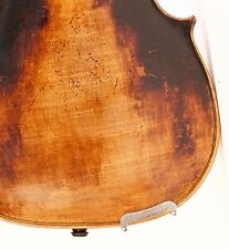 200 J.a. L.WILDHAM SUPER 4/4 old violin violon скрипка cello viola ANTIK !!!!!