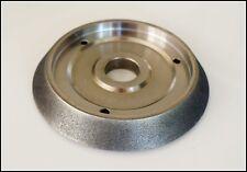 TOP DIAMOND wheel  SP2000 SP2500 grit 180 sharpening PP02116GF