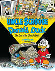 Walt Disney Uncle Scrooge and Donald Duck the Don Rosa Library Vol. 4:  The Last of the Clan McDuck by Don Rosa (Hardback, 2015)