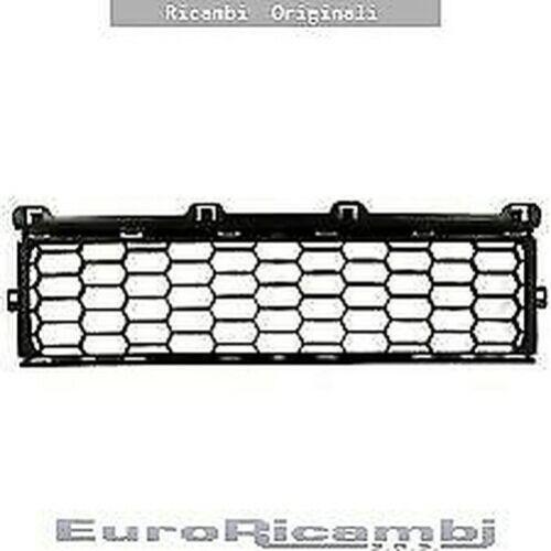 Kühlergrill Frontstoßstange Zentral Jeep Renegade 14/> OE