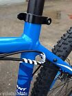BIKE  FRAME PROTECTOR OUTER BRAKE GEAR CABLE WRAP  SPIRAL FIBRAX 4 per order