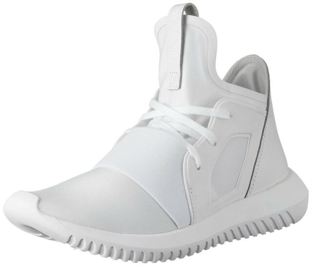 Adidas Originals Women's Shoe Sneaker Tubular Defiant W