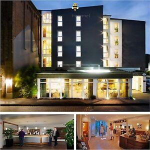 Moers Wellness Hotel