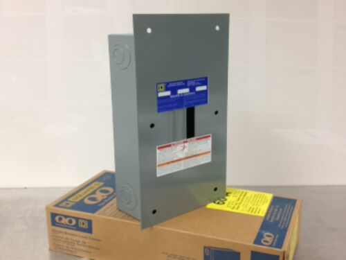 UpTo 3 NEW at MostElectric: QO403L60NF SQUARE D