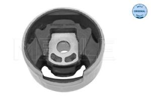 MEYLE 1001990161 stockage auxquels//agrégats porteur pour Audi Seat Skoda VW