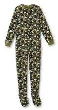 0046fbee7 Komar Kids Boys  Fleece Hooded Robe Justice League US Size 7