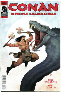 CONAN-People-of-the-BLACK-CIRCLE-3-NM-2013-Olivetti-more-Conan-in-store
