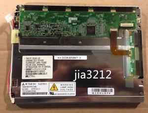 8.4/'/' Inch TFT LCD Display Screen Panel AA084VC06 For Mitsubishi 640*480 #JIA