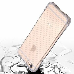 COVER-iPHONE-7plus-SILICONE-TRASPARENTE-GEL-FINA-ULTRA-SLIM-morbida-0-3MM-TPU