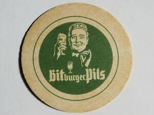 bar bitburg