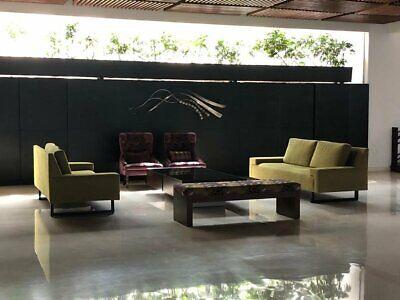 Privada de Tamarindos departamento dos recamaras venta