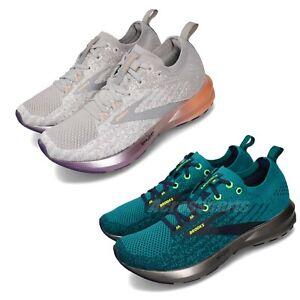 Brooks-Levitate-3-DNA-AMP-Mens-Womens-Road-Running-Shoes-Pick-1