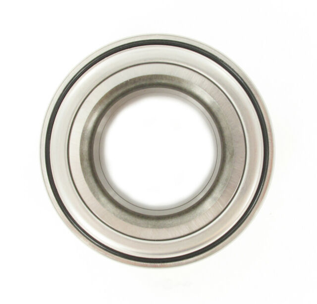 Wheel Bearing Front SKF FW178