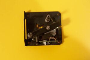 FOSTEX E22 E2 E 2 22  Tension Roller Sensor + TEAC SENSER PCB 52101094 WEC 4