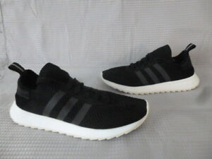 Details about ADIDAS FLASHBACK TRAINERS * SIZE 7 WOMENS *