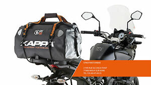 SAC-DE-SELLE-ETANCHE-MOTORRAD-KAPPA-50-LITRE-Streetmotorbike