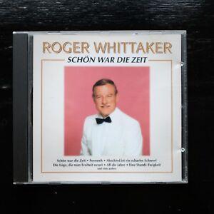 ROGER-WHITTAKER-SCHON-WAR-DIE-ZEIT