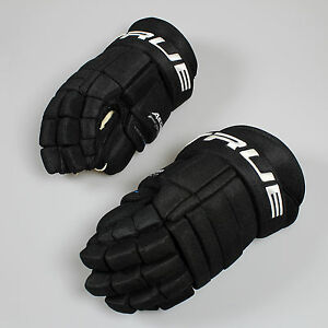 53712871ae0ee NEW True A6.0 Senior SBP Pro Hockey Gloves with Z-palm ...