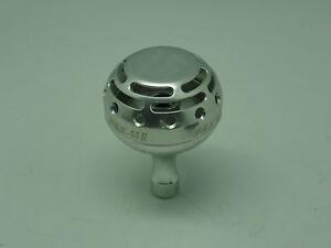 ab84e7a1d28 UJ PRK 45 type II knob FITS Shimano Saragosa SW 5000~25000 Tranx 500 ...