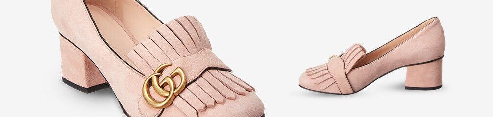 769fa9aebe9b Gucci Women s Heels for sale