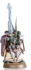 Warhammer 40k Dark Vengeance Dark Angels Company Master