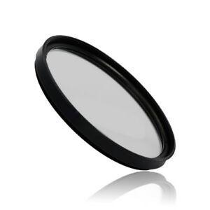 NEW-67mm-Multi-Coated-Circular-Polarizer-Filter-67-mm-CP