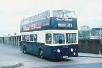 SUNDERLAND DISTRICT 9326PT 6x4 Quality Bus Photo