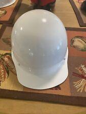 Msa Skullgard Hard Cap Large With Suspension